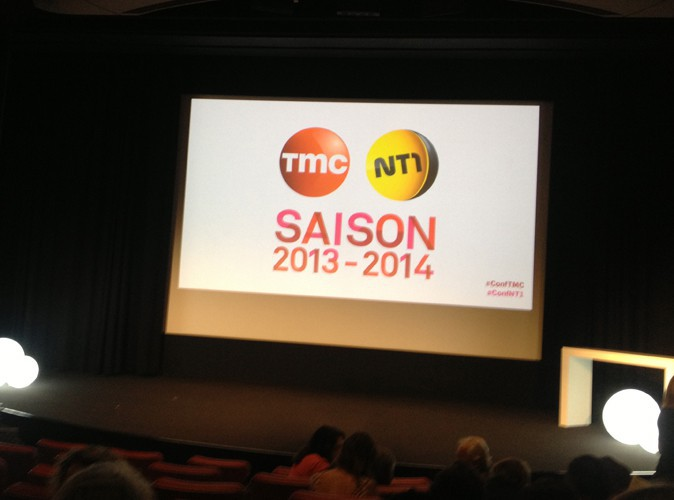 Karine Ferri, Christophe Beaugrand, Julien Courbet : les animateurs de TMC et NT1 font leur rentrée !