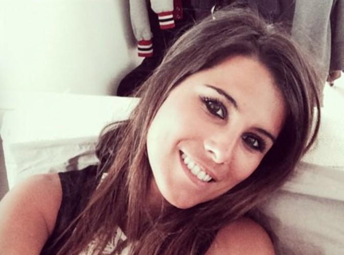 Karine Ferri : elle rejoint bien le casting de Danse avec les Stars !