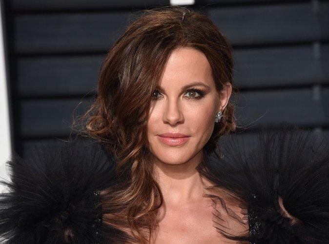 Kate Beckinsale : À 43 ans, elle se met en couple avec un petit jeune !