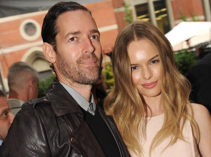 Kate Bosworth : découvrez les magnifiques photos de son mariage avec Michael Polish !