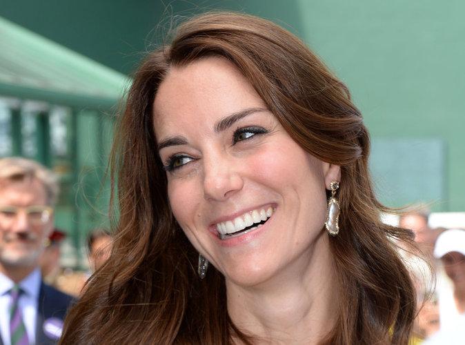 Kate de Cambridge : elle a une cousine très célébre aux Etats-Unis !