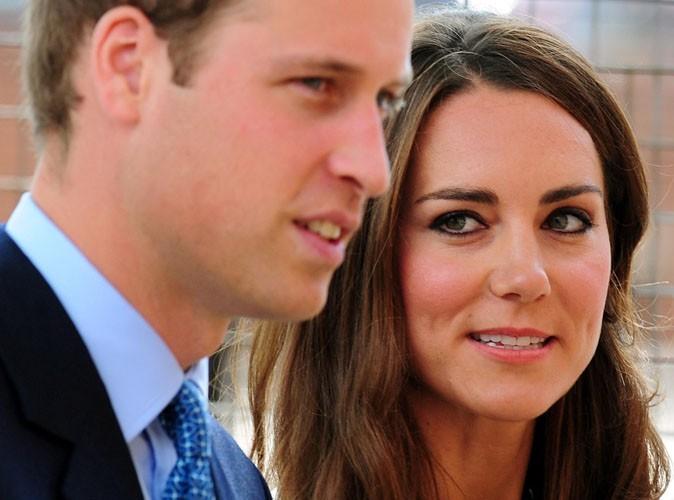 Kate Middleton : avec le Prince William, elle va inaugurer un centre anti-cancer pour les enfants !