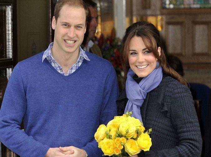 Kate Middleton : dernières vacances paradisiaques avant bébé !