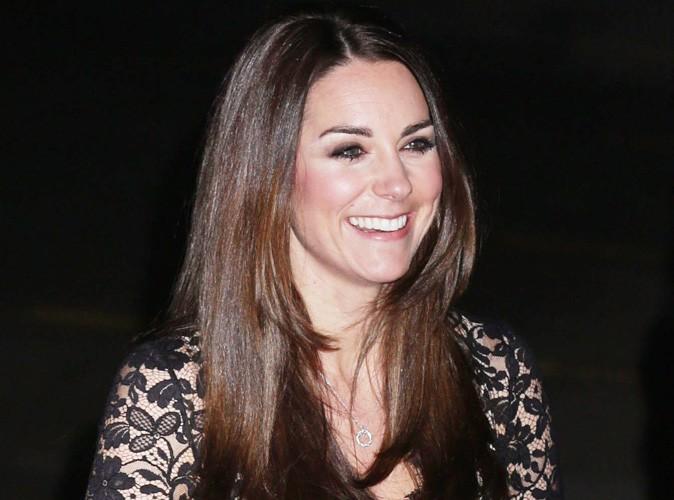 Kate Middleton : elle souffle sa 32e bougie !