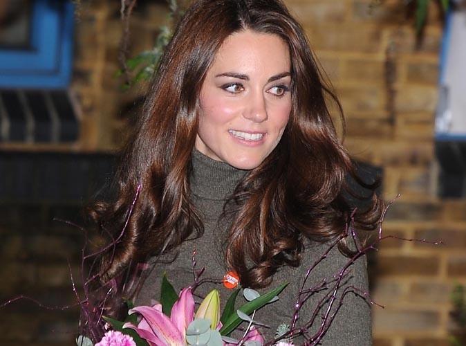 Kate Middleton et le Prince William : ils agrandissent la famille !