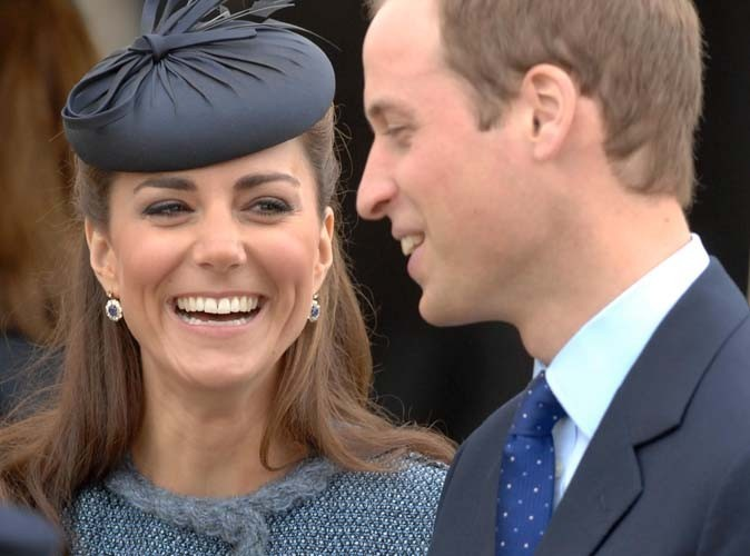Kate Middleton et William : ils préparent un voyage officiel en Asie !