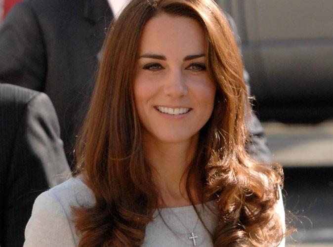 Kate Middleton : pas question de se geler à Londres, elle décolle pour les Caraïbes !