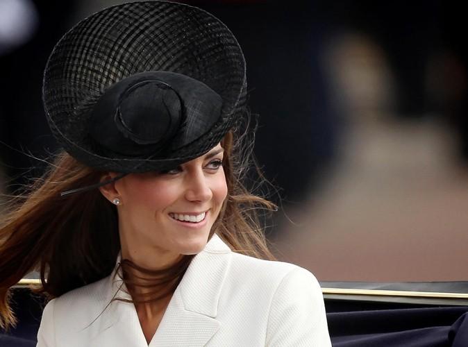 Kate Middleton : sa cousine c'est l'écrivain romantique Jane Austen !