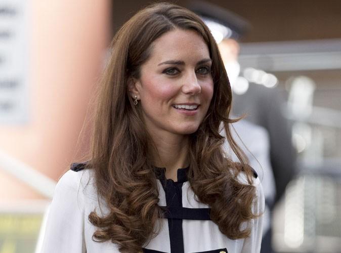 Kate Middleton : sa maison sera ouverte pour Halloween !