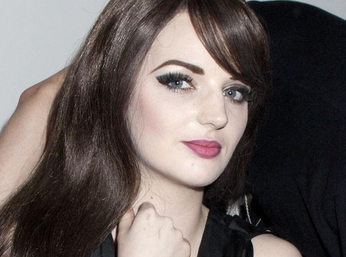 Kate Middleton : sa scandaleuse cousine nue dans Playboy !