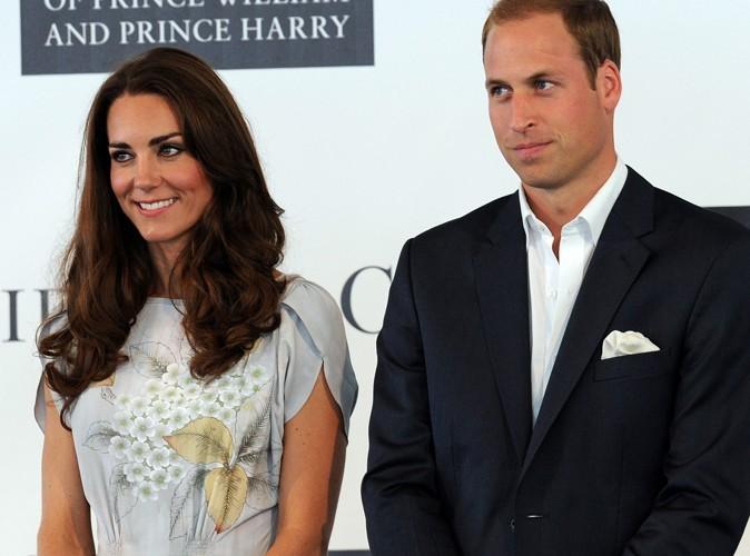 Kate Middleton : une nuit dans une chambre à 200 euros avec son prince…