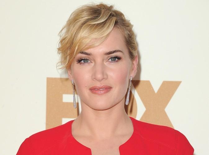 Kate Winslet en couple avec le neveu marié de Richard Branson ?!