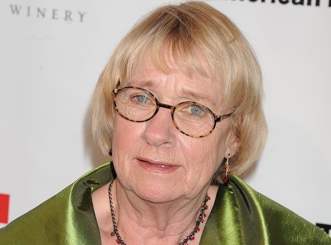 kathryn joosten interviewkathryn joosten cancer, kathryn joosten young, kathryn joosten, kathryn joosten funeral, kathryn joosten died, kathryn joosten find a grave, kathryn joosten eva longoria, kathryn joosten imdb, kathryn joosten net worth, kathryn joosten muere, kathryn joosten jeune, kathryn joosten scrubs, kathryn joosten morte, kathryn joosten tot, kathryn joosten grey's anatomy, kathryn joosten interview, kathryn joosten charmed, kathryn joosten movies and tv shows, kathryn joosten buffy, kathryn joosten death reactions