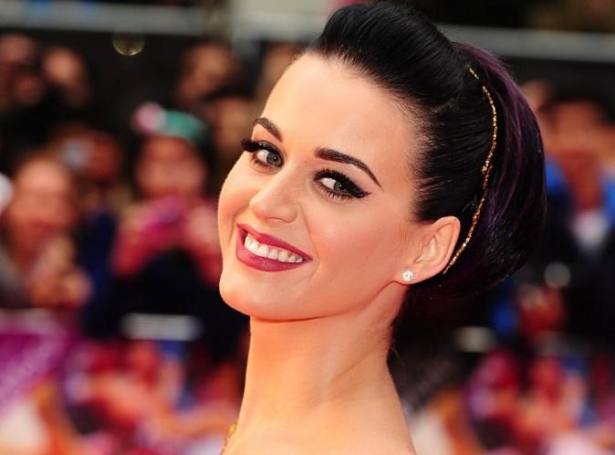 Katy Perry : elle fricoterait avec le tombeur de ces dames, John Mayer !