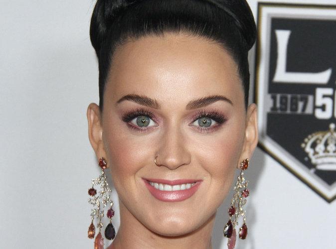 Katy Perry : Elle met la pression à Orlando Bloom pour un enfant !
