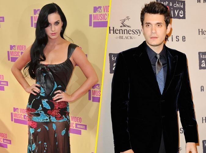 Katy Perry et John Mayer : ils pimentent leur vie de couple dans des clubs de striptease !