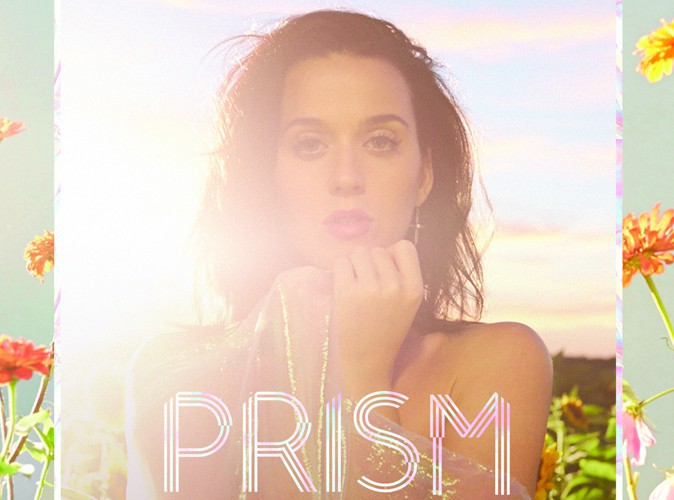 Katy Perry : on a écouté son nouvel album !