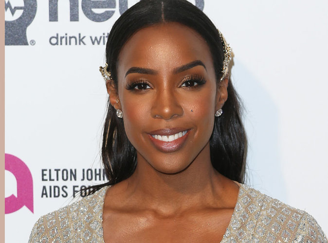 "Kelly Rowland : elle va reformer les ""Destinys Child"" !"