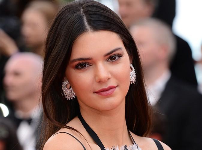 Kendall Jenner : aurait-elle acheté des followers sur Twitter pour faire gonfler sa popularité ?