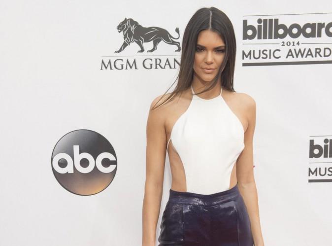 Kendall Jenner : la it-girl débourse 1 399 000 dollars pour s'offrir un somptueux appartement à L.A !