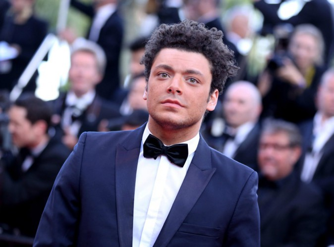 Kev Adams : invité surprise de Miss France 2015 ?