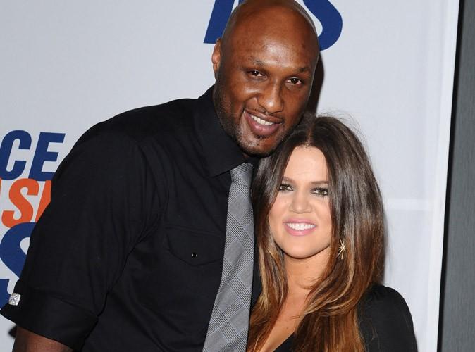 Khloé Kardashian : des dealers de Lamar Odom suspectés dans le vol de ses bijoux !