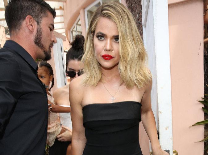 Khloe Kardashian : Elle commence à regretter sa transformation physique !