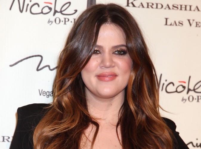 Khloe Kardashian : l'identité de son père biologique dévoilée?