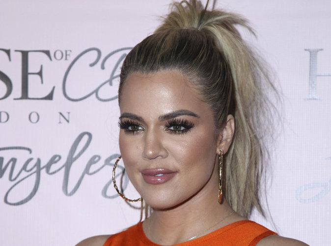 Khloe Kardashian : O.J Simpson a accepté sa demande, elle va enfin savoir !