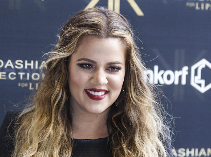 Khloe Kardashian : son appartenance au clan remise en question ! Son vrai père serait en fait…