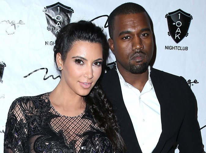Kim Kardashian : depuis l'annonce de sa grossesse, sa sex tape s'arrache !