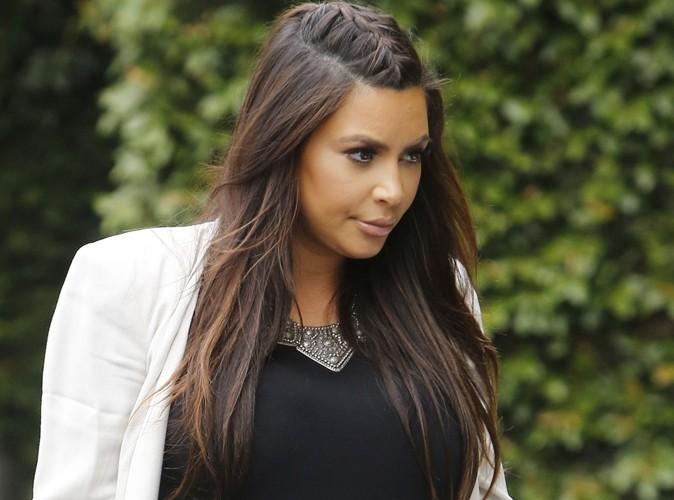 Kim Kardashian : elle entretenait une relation avec Kanye depuis longtemps ?
