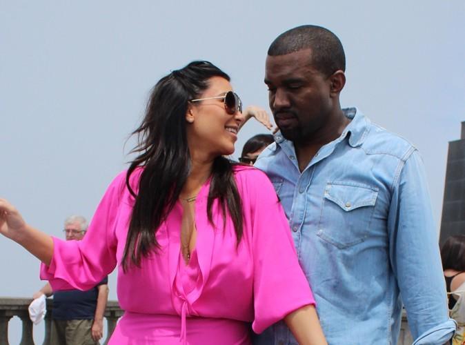 Kim Kardashian et Kanye West : ils achètent des maisons de luxe partout dans le monde !