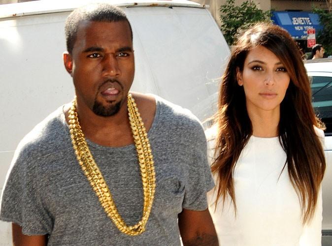 Kim Kardashian et Kanye West : ils s'offrent une nouvelle maison à 11 millions de dollars !