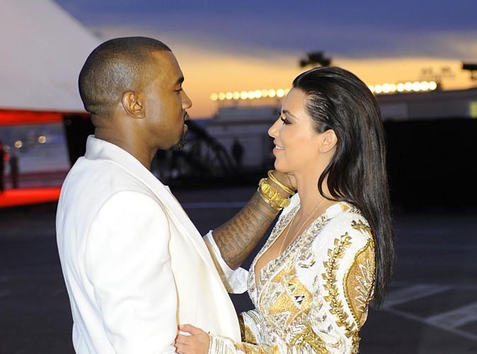 Kim Kardashian et Kanye West : ils vendent tous les deux leurs maisons…