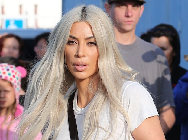 Kim Kardashian : Jalouse de Khloe et Kylie ?