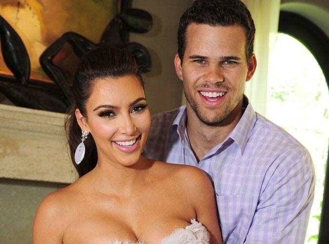 Kim Kardashian : Kris Humphries a refusé un arrangement à l'amiable de 10 millions de dollars !