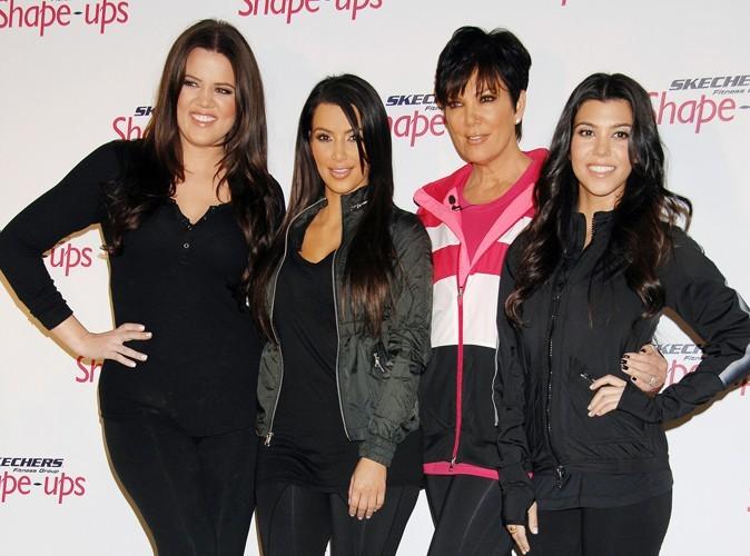 Kim Kardashian, Paris Hilton : jamais une star de télé-réalité n'aura son étoile sur Hollywood Boulevard !
