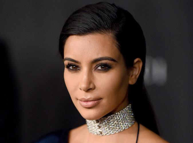 Kim Kardashian : Son assistante prend la parole !