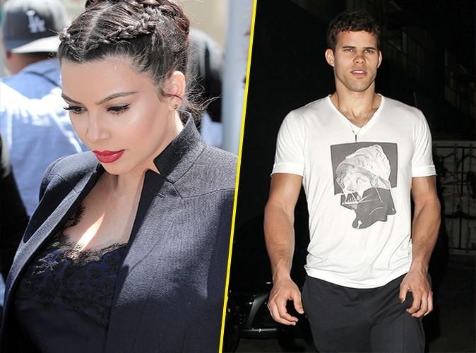 Kim Kardashian : son divorce a enfin été prononcé !