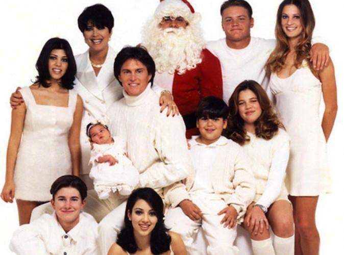 Kim Kardashian : un Noël sans carte !