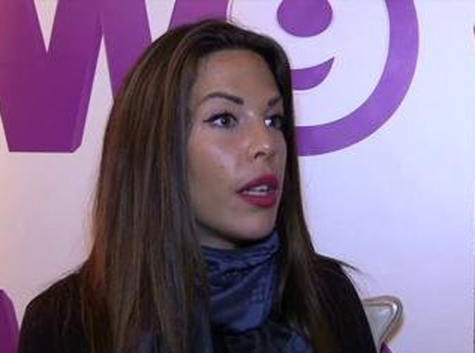 Kim (Les Marseillais) : la candidate de télé-réalité est inconsolable...