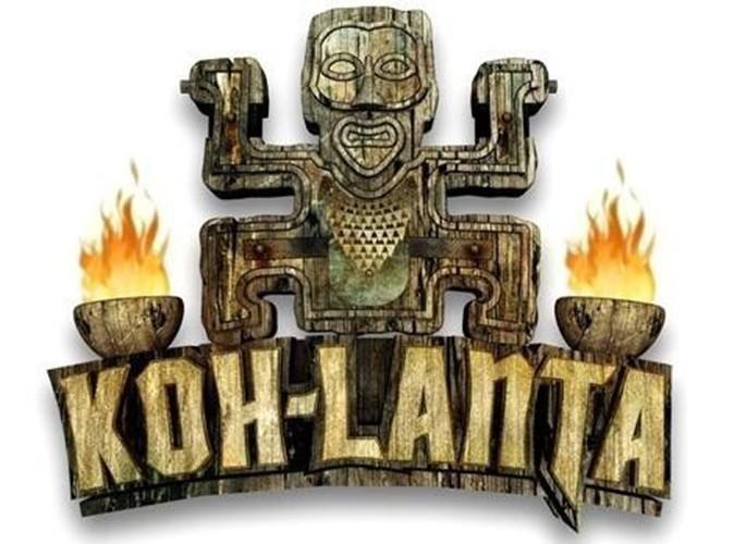 """Koh-Lanta : le """"témoin"""" clé de l'affaire s'exprime : """"Je n'ai jamais menti !"""""""