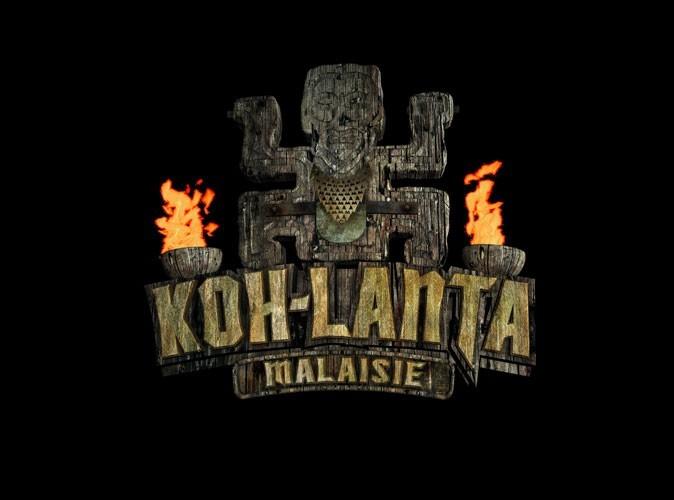 Koh Lanta Malaisie : commentez en direct l'émission de ce vendredi 14 décembre !