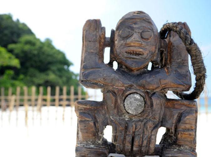 Koh-Lanta : TF1 dément un nouveau tournage au Cambodge !