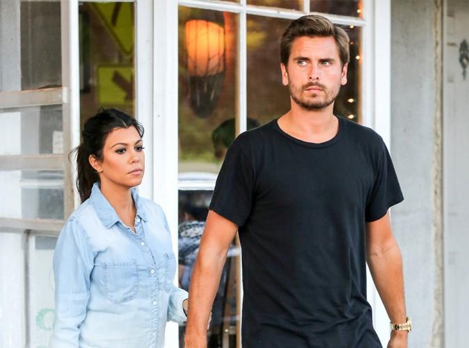 Kourtney Kardashian : sa nouvelle demeure infestée de moisissures, le rêve s'est transformé en cauchemar !