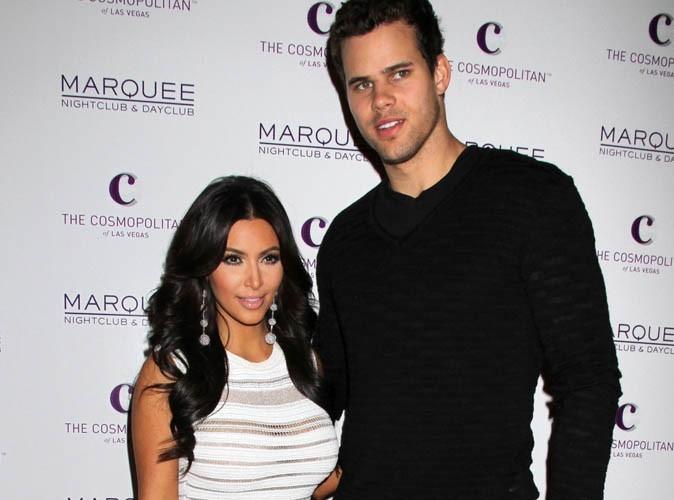 Kris Humphries : sa famille l'avait mis en garde contre Kim Kardashian…