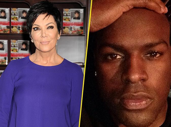 Kris Jenner : découvrez son nouveau boyfriend !