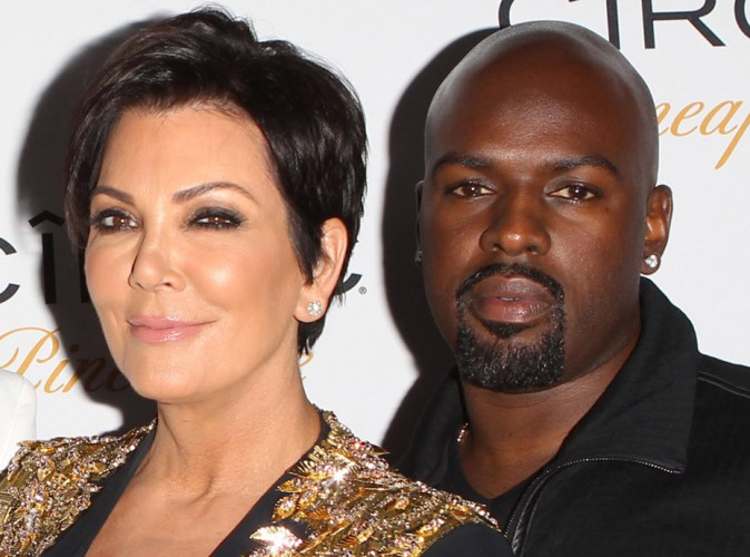 """Kris Jenner : Elle largue son toy boy : """"Elle cherche quelque chose de meilleur"""" !"""