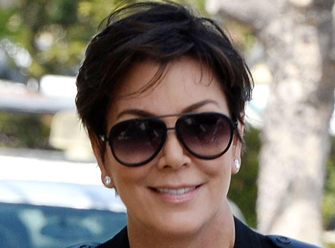 Kris Jenner : la matriarche et sa famille, victimes de farceurs diaboliques !